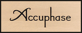 Accuphase_solid_logo_II